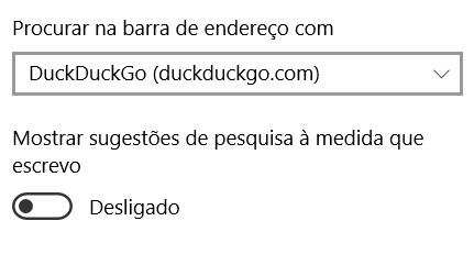 IE_ddgo_searchengine_0