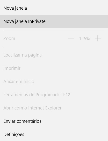 IE_privada