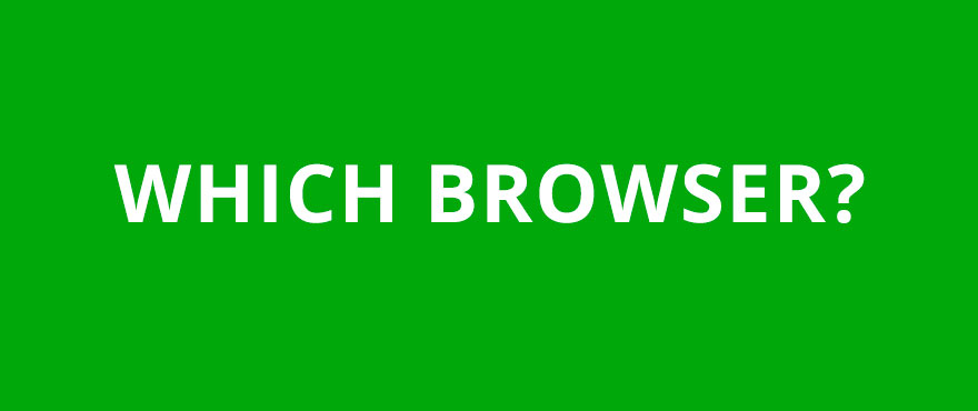 browser_en