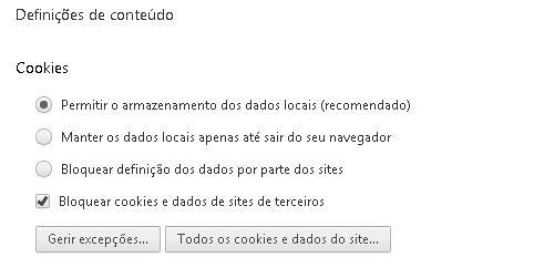 ch_conteudos