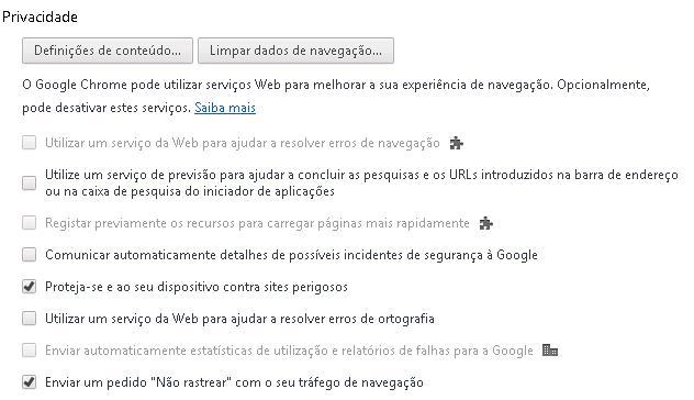 ch_privacidade2