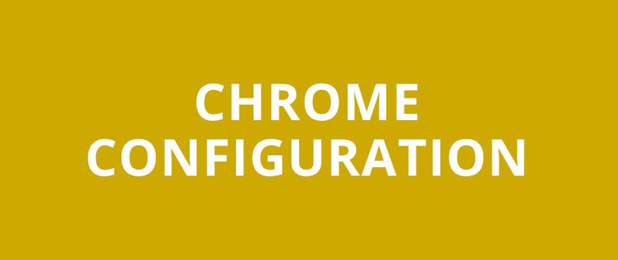 chrome_en
