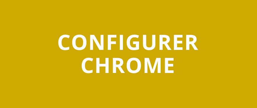chrome_fr