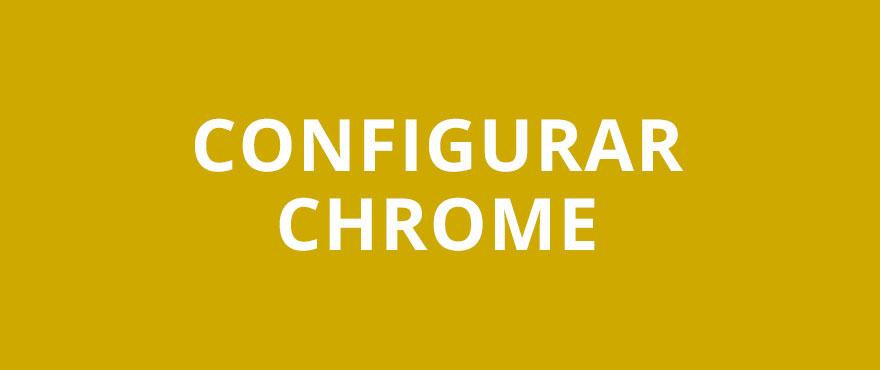 chrome_pt