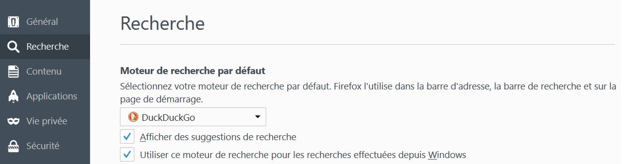 ff_recherche
