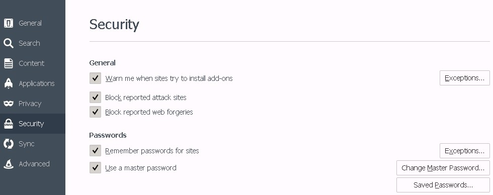 ff_security