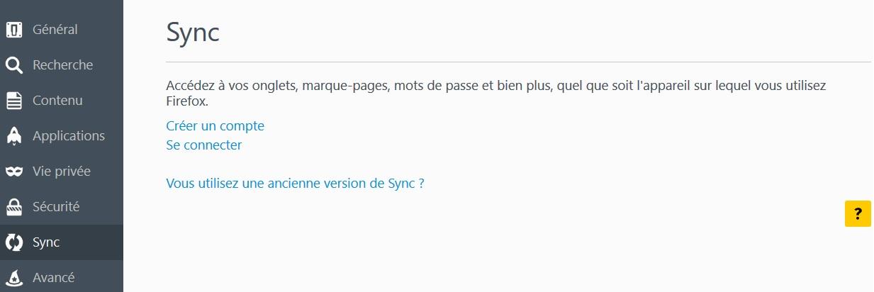 ff_sync
