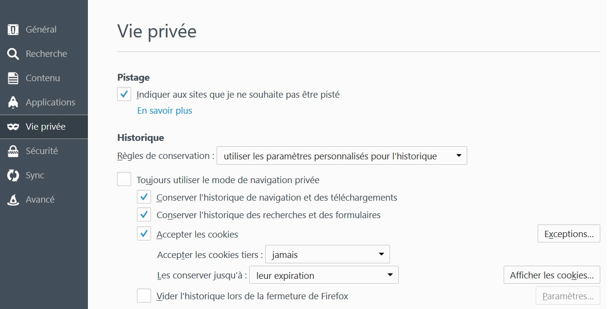 ff_vie_privee