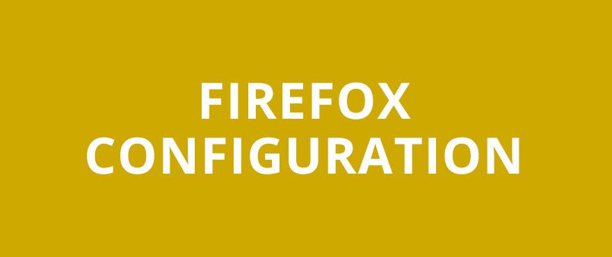 firefox_en