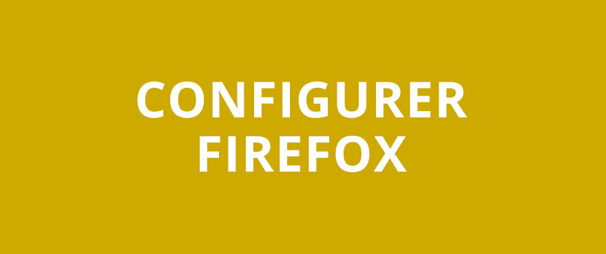 firefox_fr