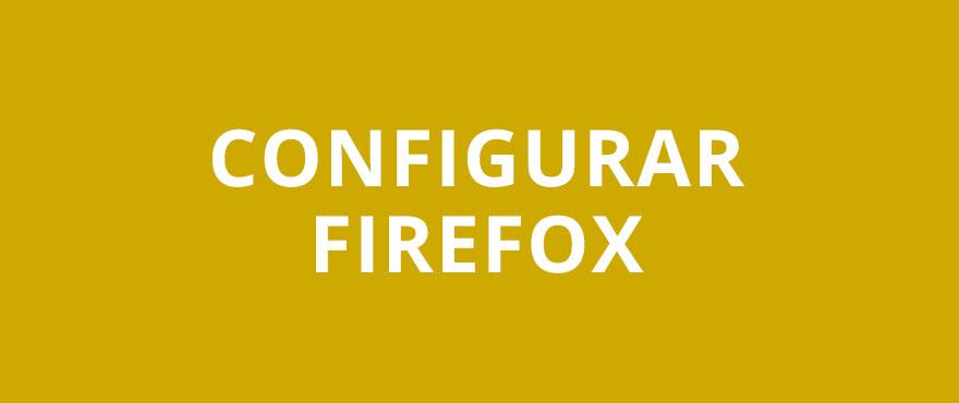 firefox_pt