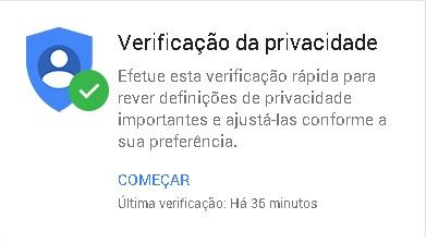 privacidade1